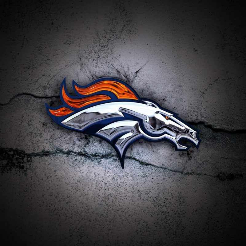 10 Most Popular Denver Broncos Screen Savers FULL HD 1920×1080 For PC Desktop 2018 free download denver broncos screensavers wallpapers 3d 63 images 2 800x800