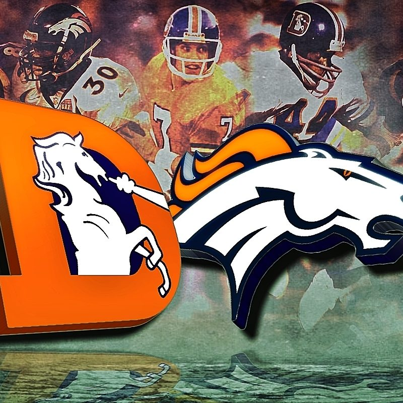 10 Most Popular Denver Broncos Free Wallpaper FULL HD 1920×1080 For PC Desktop 2018 free download denver broncos wallpaper and background image 1280x800 id149013 1 800x800