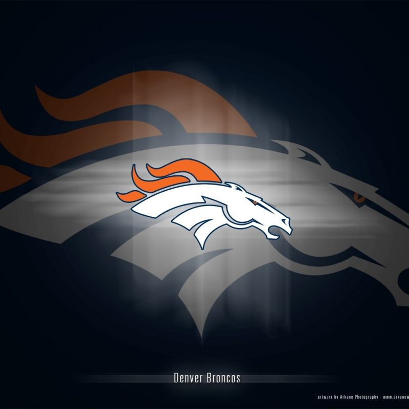 10 Top Denver Broncos Wallpaper Hd FULL HD 1080p For PC Desktop 2018 free download denver broncos wallpaper arkane nfl wallpapers denver broncos 4 800x800