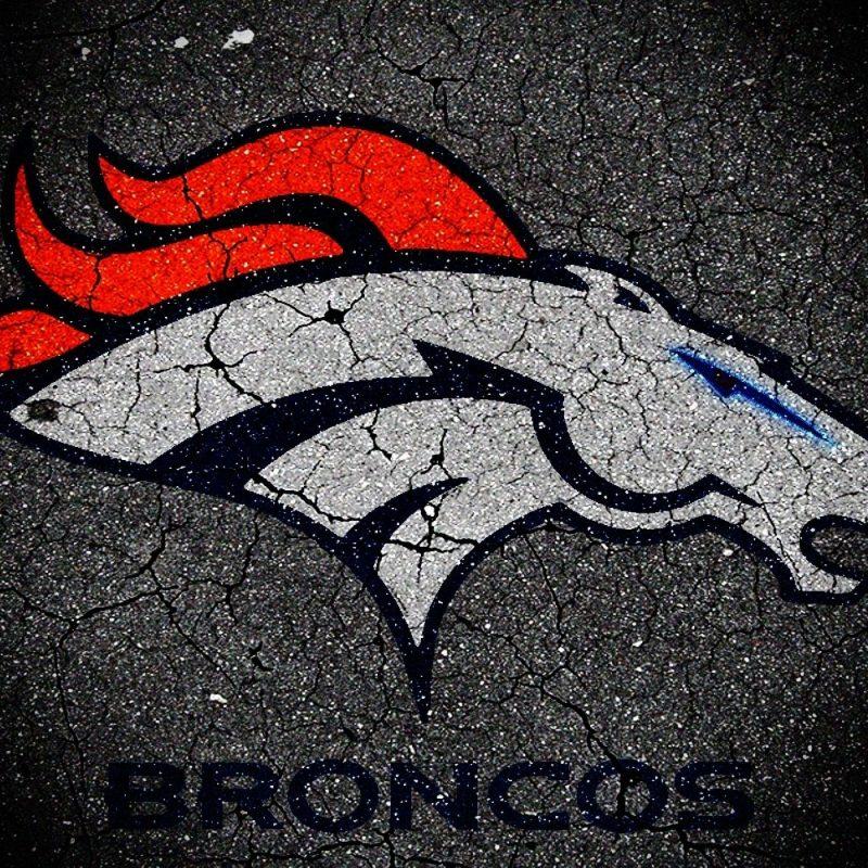 10 Most Popular Denver Broncos Screen Savers FULL HD 1920×1080 For PC Desktop 2018 free download denver broncos wallpaper central wallpaper denver broncos logo hd 800x800
