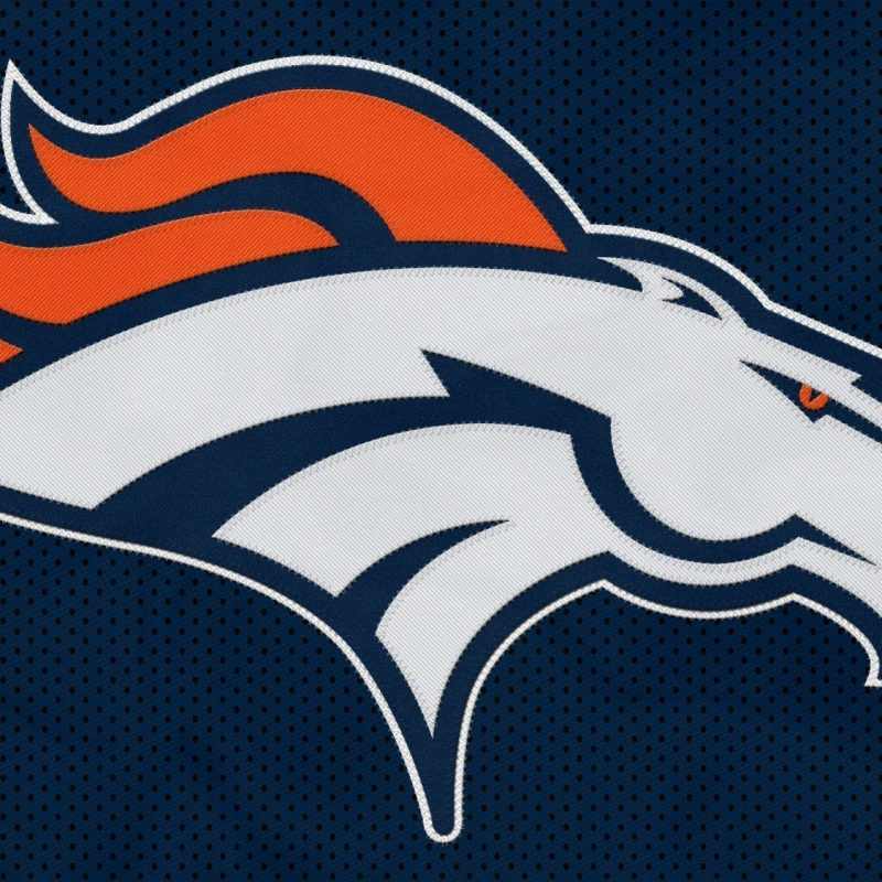 10 Top Denver Broncos Wallpaper Free FULL HD 1920×1080 For PC Background 2020 free download denver broncos wallpaper free free wallpapers pinterest 800x800