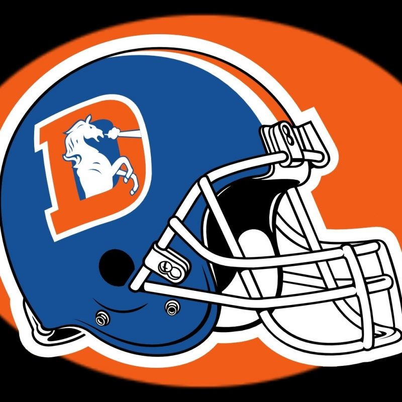 10 Top Denver Broncos Wallpaper Free FULL HD 1920×1080 For PC Background 2018 free download denver broncos wallpaper hd download free media file pixelstalk 800x800
