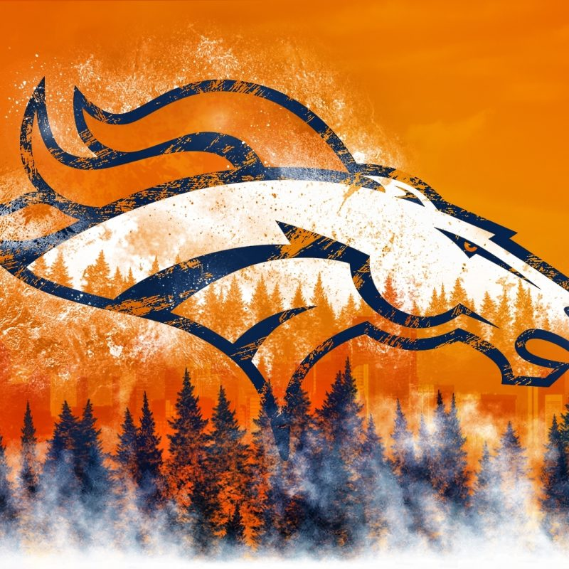 10 Top Denver Broncos Wallpaper Hd FULL HD 1080p For PC Desktop 2018 free download denver broncos wallpaper images hd media file pixelstalk 4 800x800