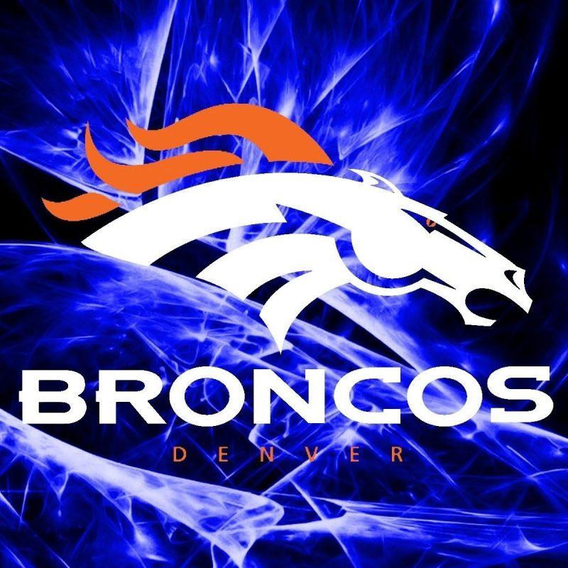 10 Most Popular Denver Broncos Screen Savers FULL HD 1920×1080 For PC Desktop 2018 free download denver broncos wallpaper screensavers 69 images 1 800x800