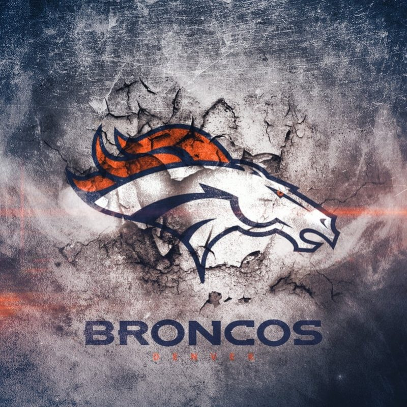 10 New Broncos Wallpaper Hd FULL HD 1080p For PC Desktop 2018 free download denver broncos wallpaperjdot2dap on deviantart 800x800