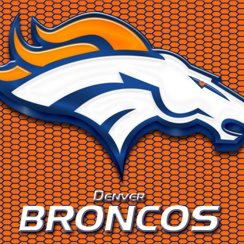 10 Best Denver Broncos Schedule Wallpaper FULL HD 1080p For PC Background 2018 free download denver broncos wallpapers free group 52 800x800