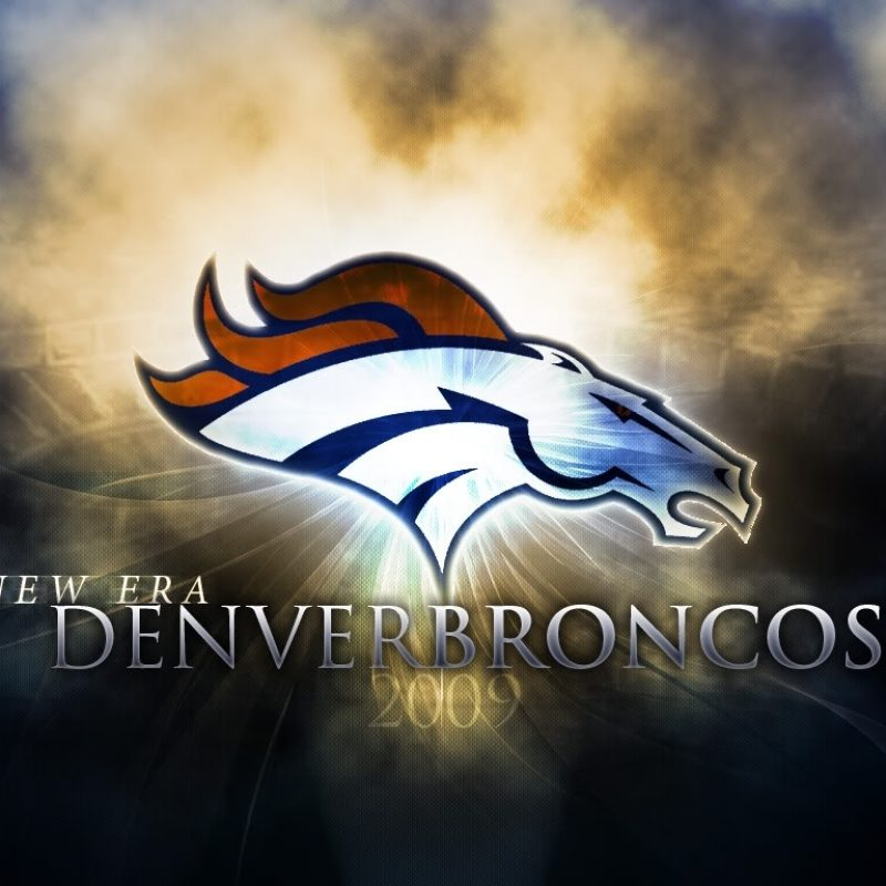 10 Most Popular Denver Broncos Screen Savers FULL HD 1920×1080 For PC Desktop 2020 free download denver colorado wallpaper 1366x768 denver broncos wallpaper 49 2 800x800