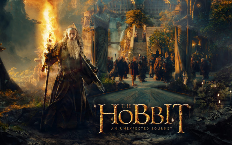10 New The Hobbit Wallpaper Hd FULL HD 1080p For PC Desktop 2020 free download der herr der ringe bilder the hobbit an unexpected journey hd 800x500