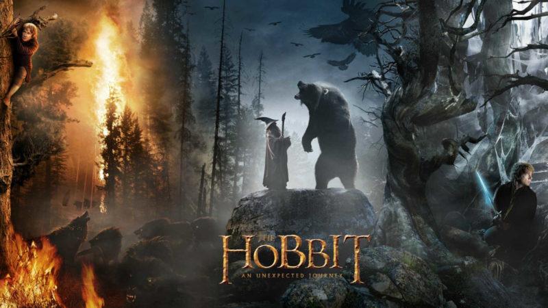 10 New The Hobbit Wallpaper Hd FULL HD 1080p For PC Desktop 2020 free download der hobbit eine unerwartete reise hd wallpaper hintergrund 800x450