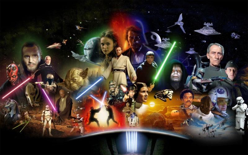 10 New Picture Of Star Wars FULL HD 1080p For PC Background 2018 free download der postillon sonntagsfrage die vorgeschichte welcher star wars 800x500