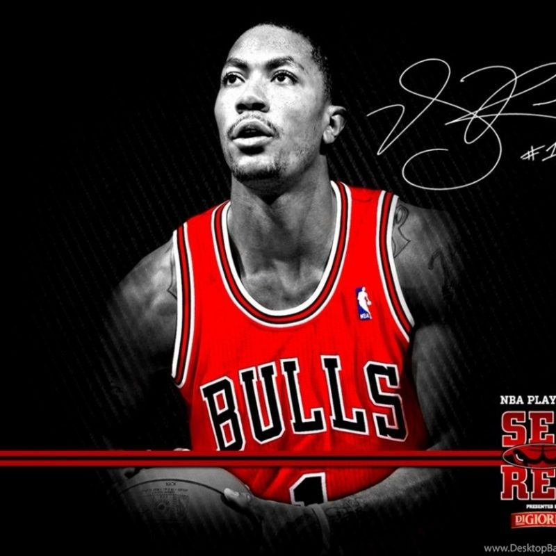 10 New Derrick Rose Iphone Wallpaper FULL HD 1920×1080 For PC Background 2018 free download derrick rose iphone 5 wallpapers desktop background 800x800