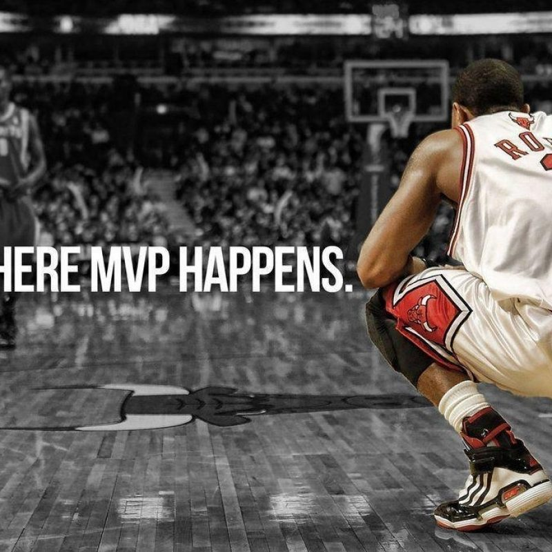 10 Most Popular Derrick Rose Wallpaper Hd FULL HD 1920×1080 For PC Background 2018 free download derrick rose wallpapers 2015 hd wallpaper cave 800x800