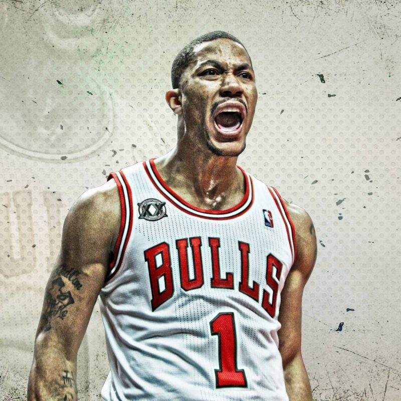 10 Most Popular Derrick Rose Wallpaper Hd FULL HD 1920×1080 For PC Background 2018 free download derrick rose wallpapers hd 2016 wallpaper cave 800x800