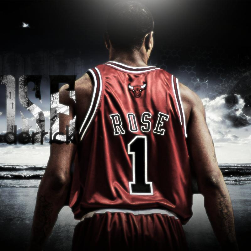 10 Most Popular Derrick Rose Wallpaper Hd FULL HD 1920×1080 For PC Background 2018 free download derrick rose wallpapers hd 2016 wallpaper cave images wallpapers 800x800