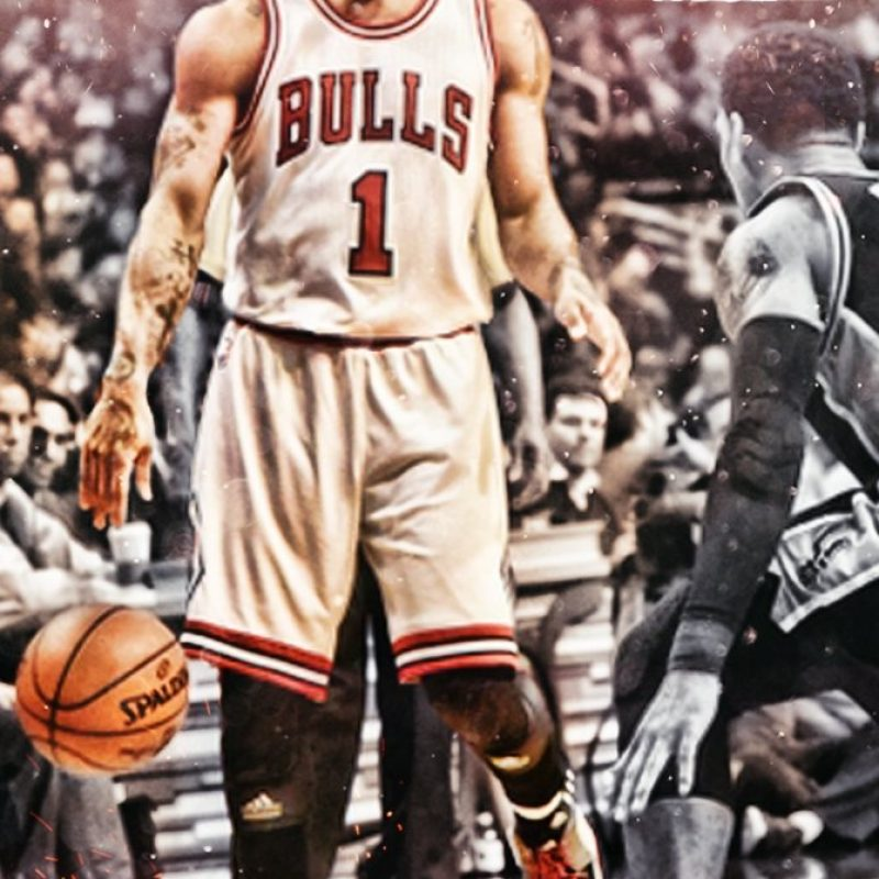 10 New Derrick Rose Iphone Wallpaper FULL HD 1920×1080 For PC Background 2018 free download derrick rosehyperwingz on deviantart 800x800