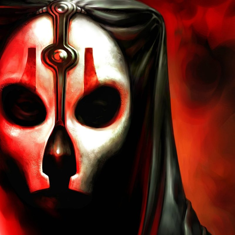 10 Most Popular Star Wars Kotor 2 Wallpaper FULL HD 1920×1080 For PC Background 2018 free download des traces dun star wars knights of the old republic ii sur mobile 800x800