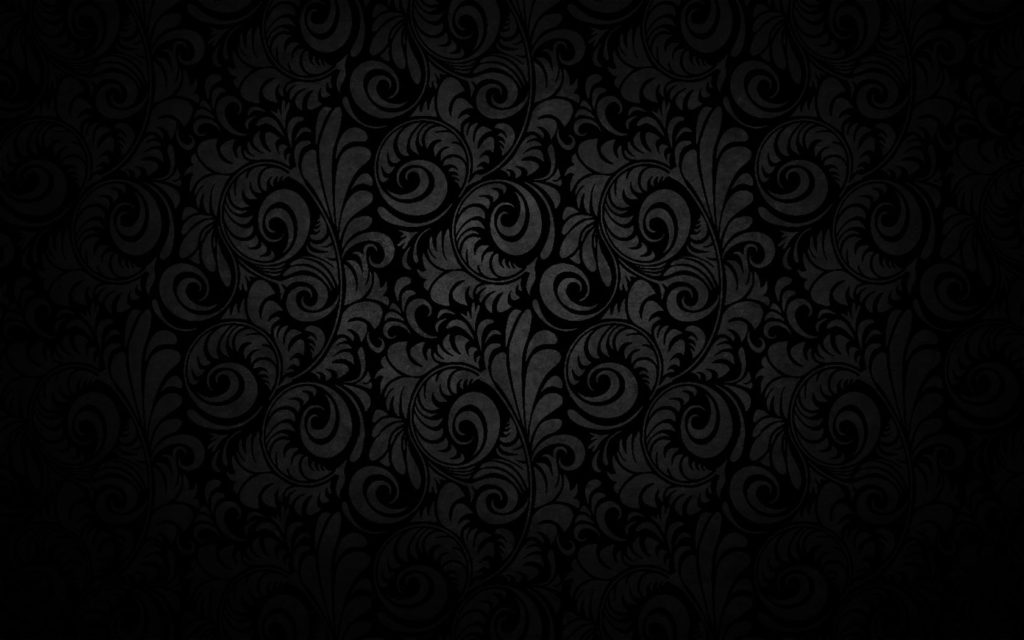 10 Most Popular Black And White Gradient Background FULL HD 1080p For PC Background 2018 free download design gradient floral black background floral texture 1024x640