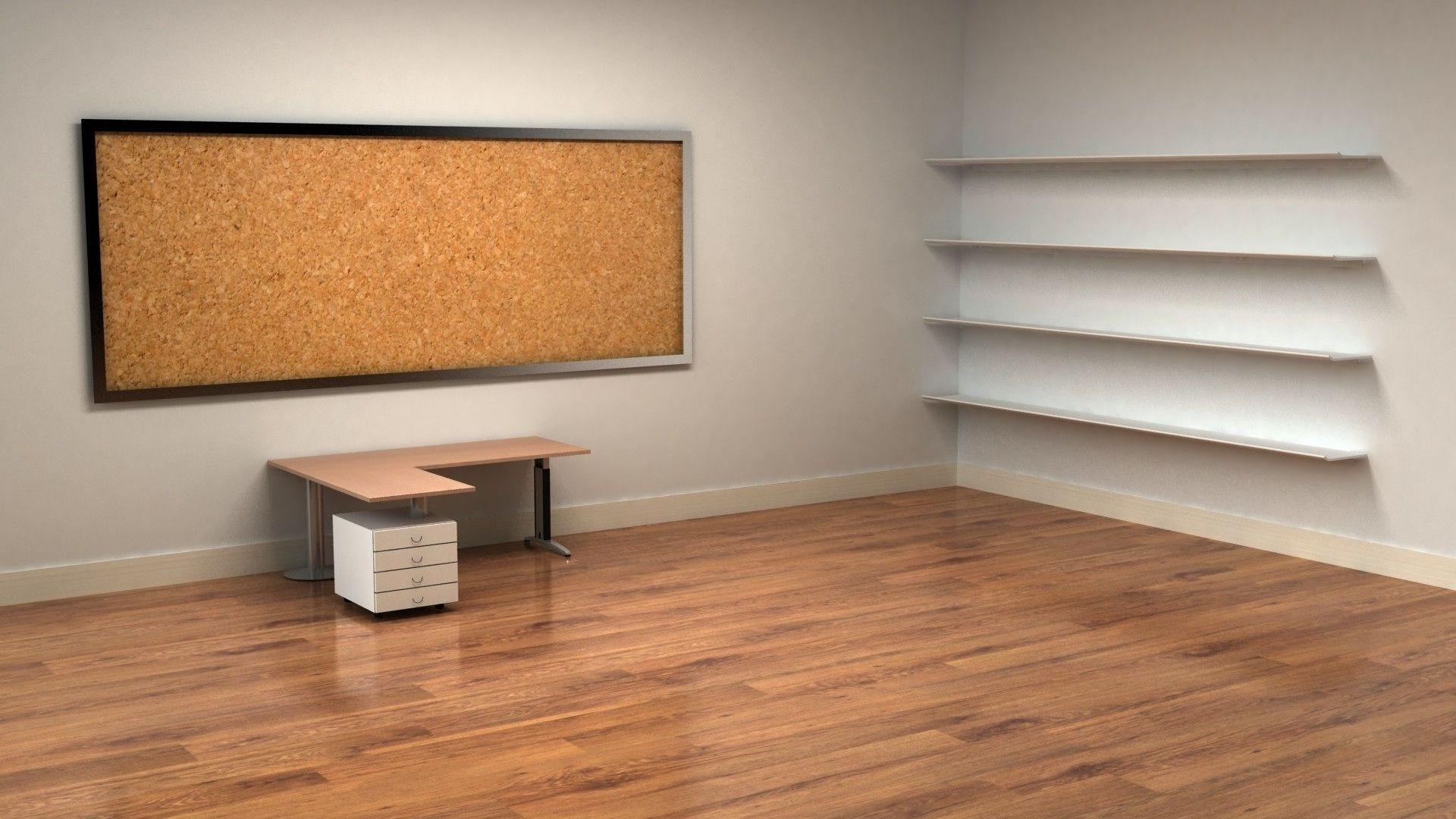desk and shelves desktop wallpaper wallpapersafari, shelf for