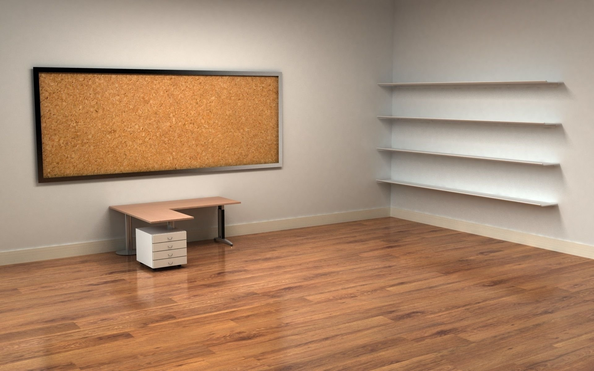 desk shelf background classic 3d desktop wallpaper - desk ideas