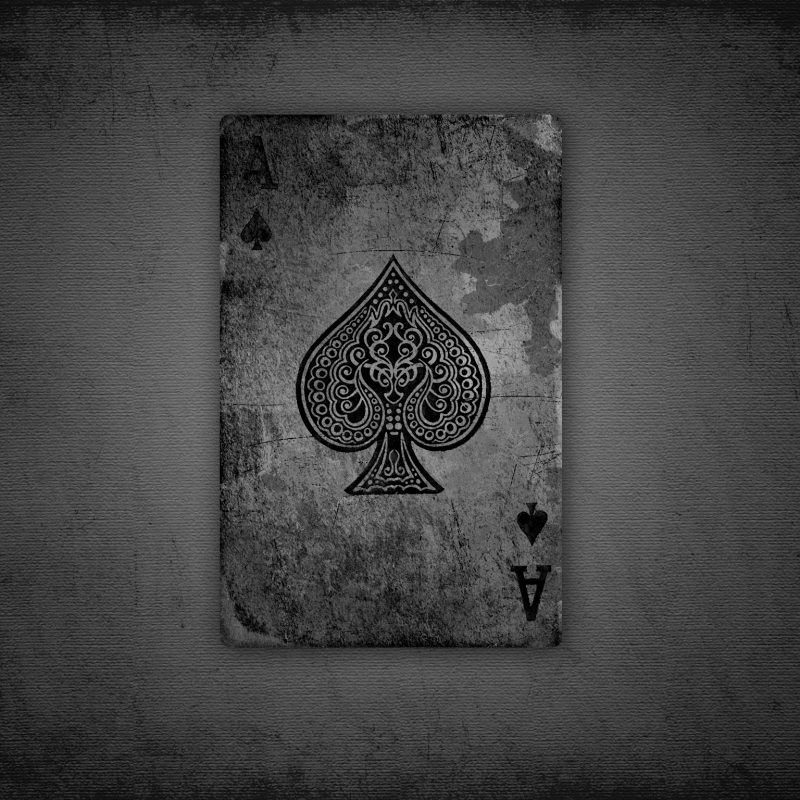 10 Best Ace Of Spades Wallpapers FULL HD 1920×1080 For PC Desktop 2018 free download desktop ace of spades photos media file pixelstalk 800x800