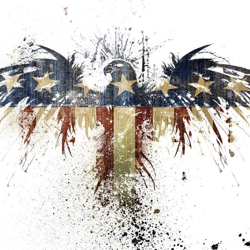 10 Latest American Flag Eagle Background FULL HD 1080p For PC Desktop 2021 free download desktop american flag with eagle background 800x800