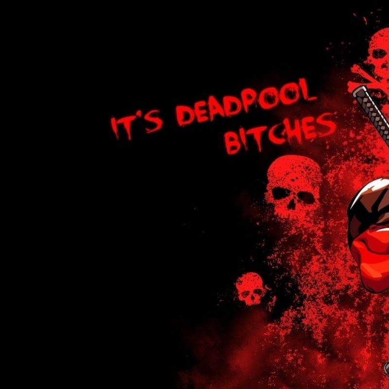 10 Latest Deadpool Desktop Wallpaper Hd FULL HD 1920×1080 For PC Background 2018 free download desktop background deadpool hd 717 deadpool hd wallpapers 800x800