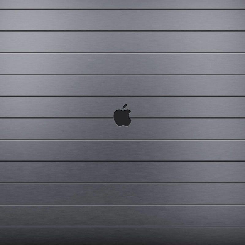 10 Most Popular Macbook Pro Wallpaper Size FULL HD 1920×1080 For PC Background 2018 free download desktop background size for macbook pro 15 background editing picsart 800x800