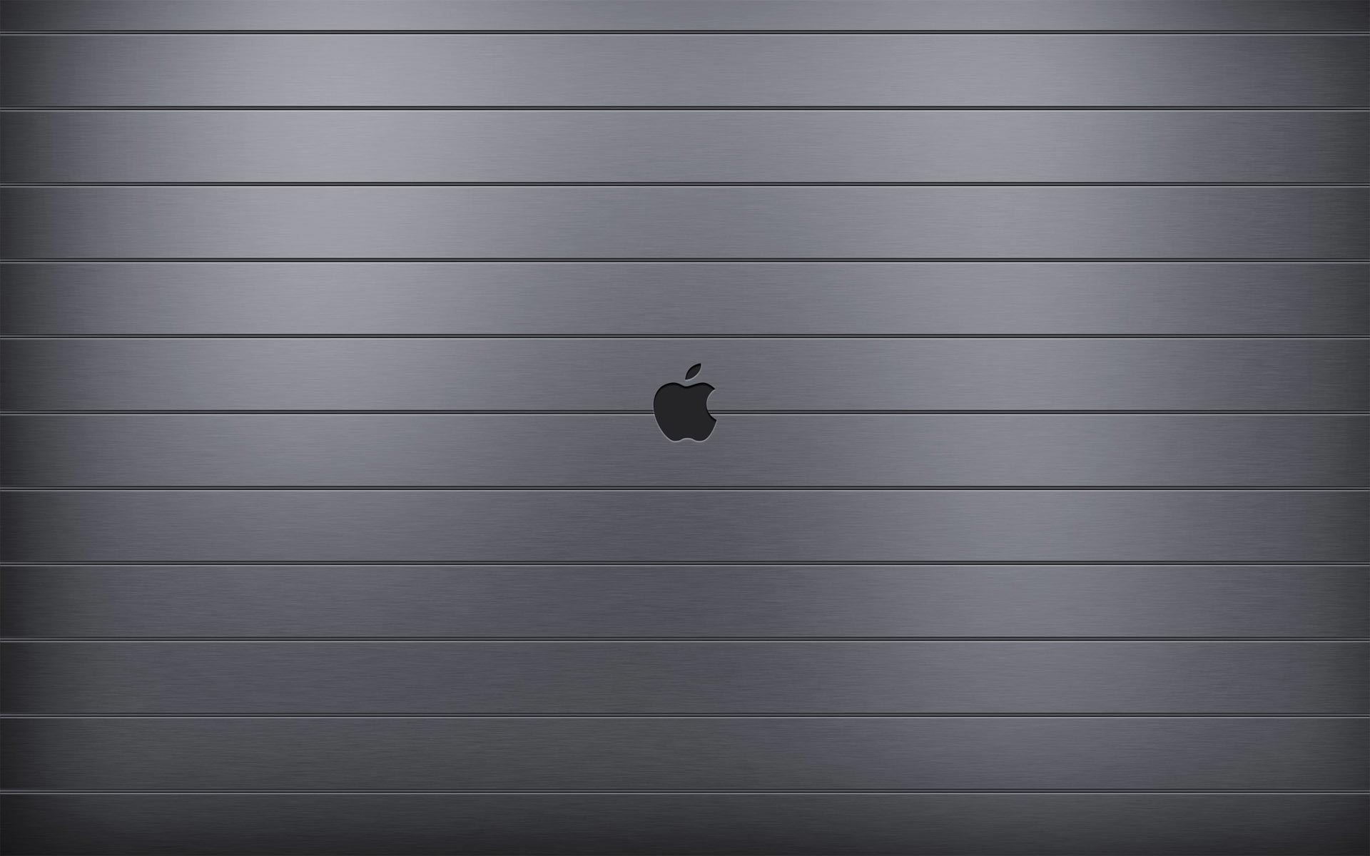 10 Most Popular Macbook Pro Wallpaper Size Full Hd 1920 1080 For Pc