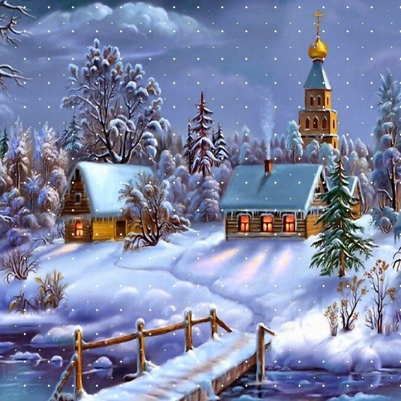 10 New Christmas Scenes For Desktop FULL HD 1080p For PC Background 2018 free download desktop backgrounds 4u christmas scenes 800x800
