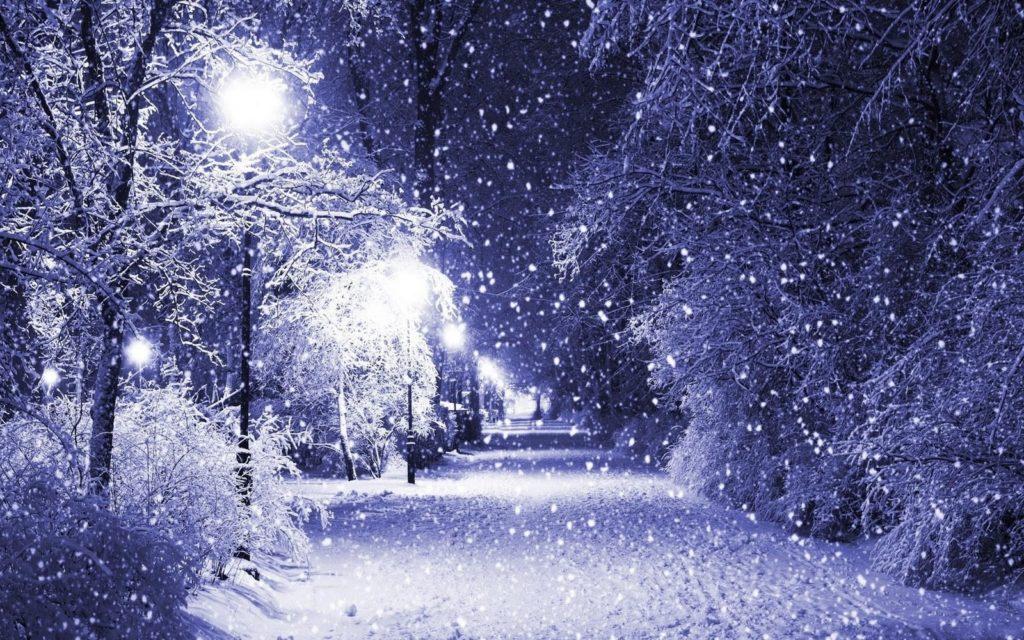 10 Most Popular Winter Scenes Desktop Background FULL HD 1920×1080 For PC Desktop 2020 free download desktop backgrounds winter free tracksbrewpubbrampton winter 1024x640