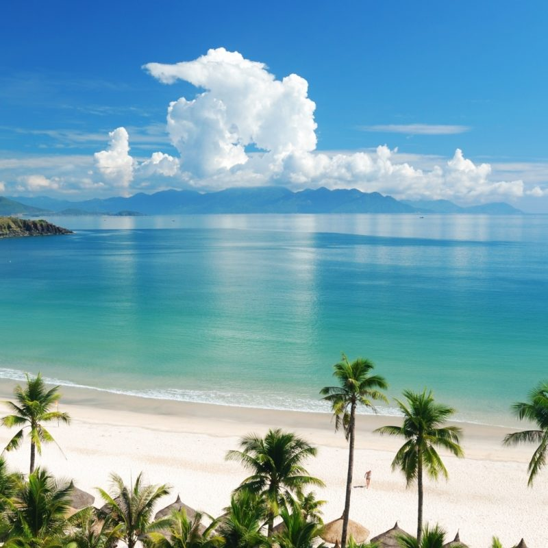10 Best Beach Desktop Wallpaper 1920X1080 FULL HD 1080p For PC Background 2018 free download desktop collection of best beach on spyder nature n hd wallpeper 800x800