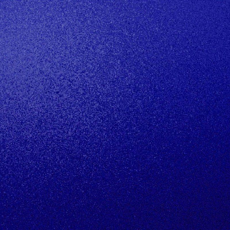 10 Latest Dark Blue Background Images FULL HD 1080p For PC Desktop 2018 free download desktop dark blue abstract background download 800x800