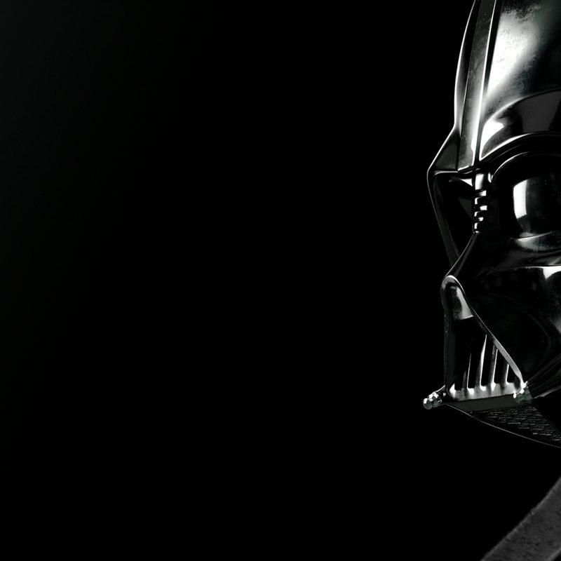 10 Most Popular Darth Vader Wallpaper 1080P FULL HD 1080p For PC Desktop 2018 free download desktop darth vader wallpapers pixelstalk 800x800