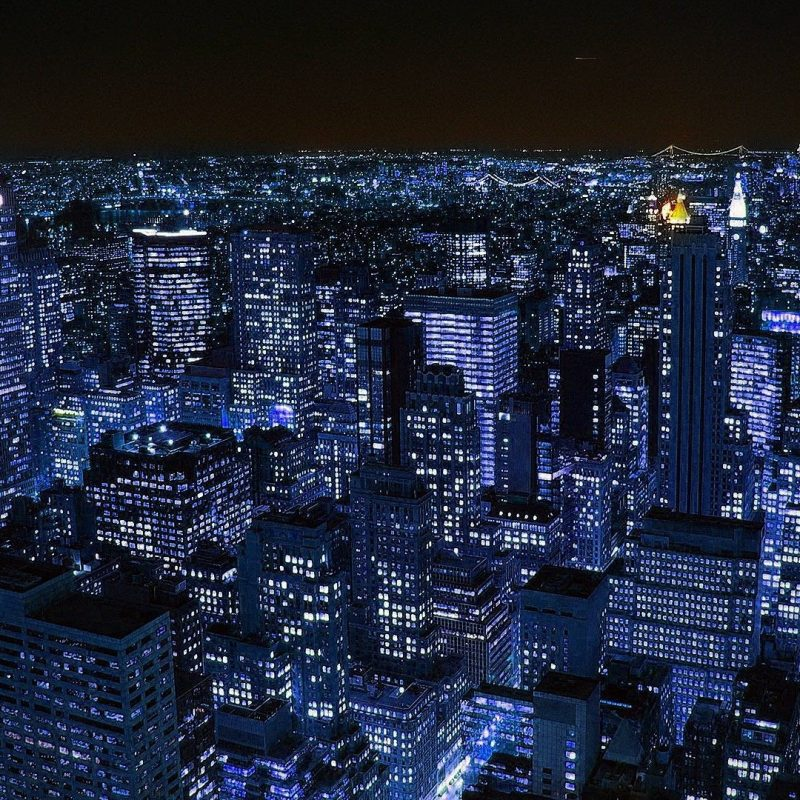 10 New City Night Wallpaper 1920X1080 FULL HD 1920×1080 For PC Desktop 2020 free download desktop for city at night wallpaper page of picture high quality 800x800