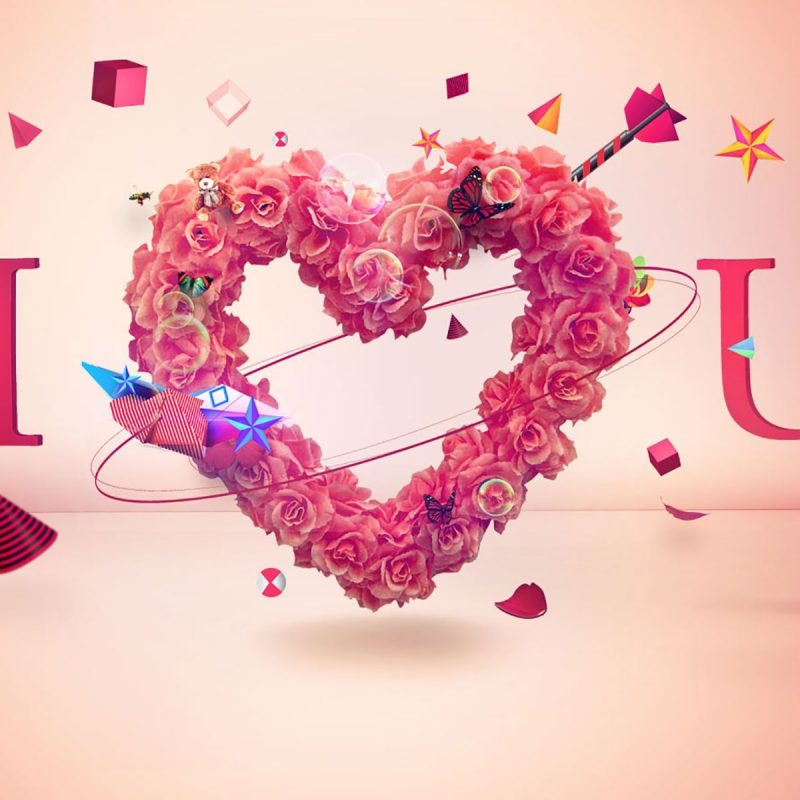 10 New I Love U Wallpaper FULL HD 1920×1080 For PC Desktop 2018 free download desktop hd i love you cute images on is caring for each other pics 800x800
