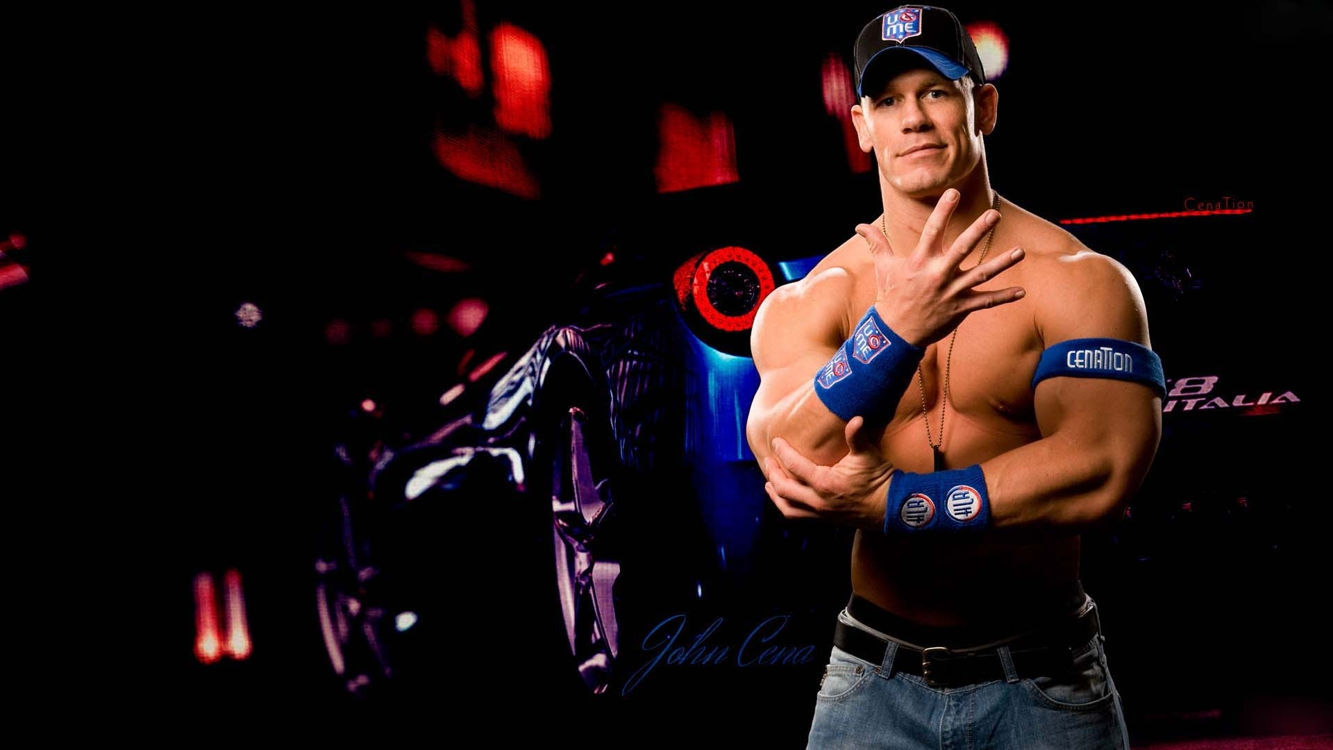 desktop-john-cena-hd-wallpapers - wallpaper.wiki
