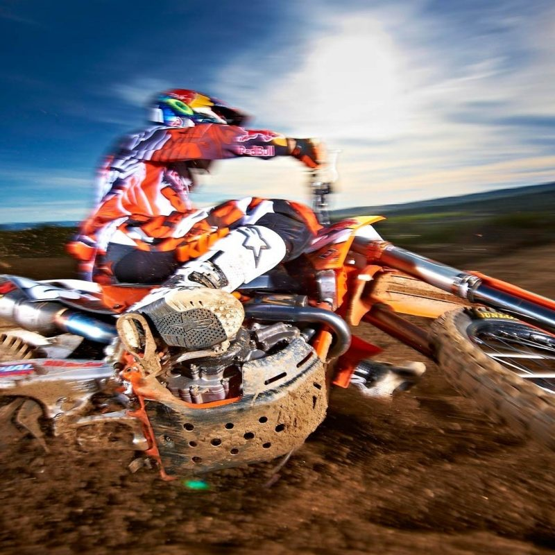 10 New Ktm Dirt Bike Wallpapers FULL HD 1080p For PC Desktop 2018 free download desktop ktm dirt bike pictures download 1 800x800