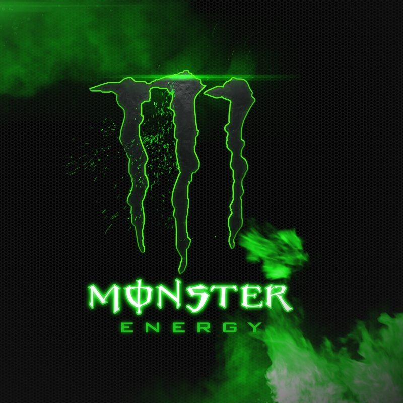 10 New Monster Energy Hd Wallpaper FULL HD 1920×1080 For PC Desktop 2018 free download desktop monster energy hd wallpaper pixelstalk 800x800