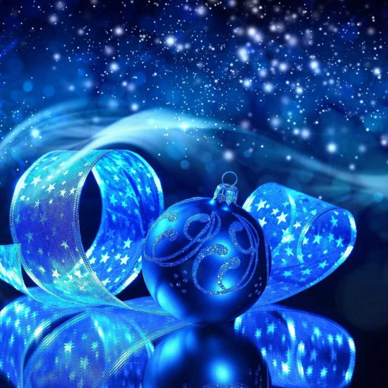 10 Best Blue Christmas Background Hd FULL HD 1920×1080 For PC Desktop 2018 free download desktop of blue christmas background page sparkling wide wallpaper 800x800