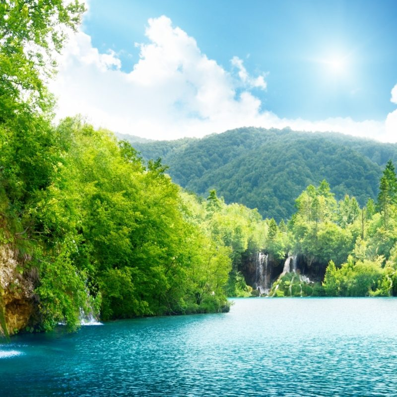 10 Latest Hd Wallpaper 1080P Nature FULL HD 1920×1080 For PC Desktop 2021 free download desktop p nature hd backgrounds on photo 1080p images for computer 1 800x800