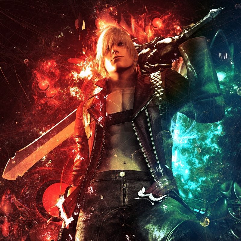 10 Top Devil May Cry Wallpapers FULL HD 1080p For PC Desktop 2018 free download desktop pictures devil may cry wallpapers devil may cry wallpapers 800x800