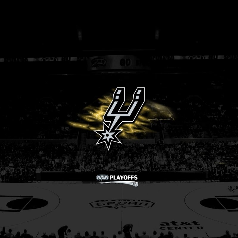 10 New San Antonio Spurs Wallpapers FULL HD 1920×1080 For PC Background 2018 free download desktop playoff wallpapers san antonio spurs 800x800