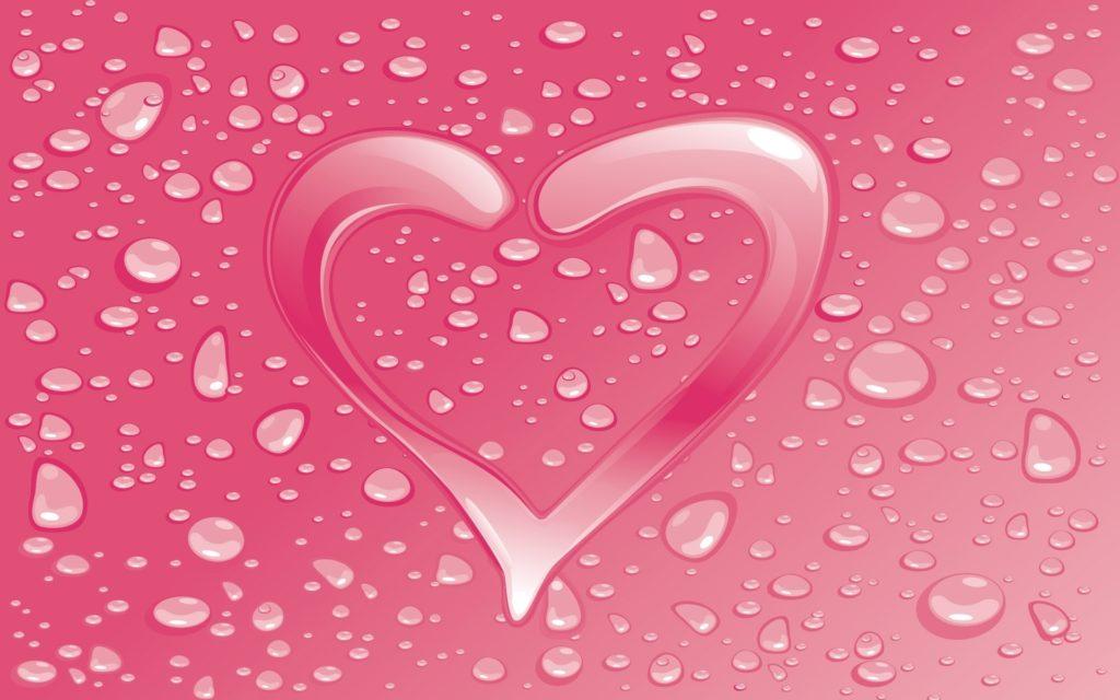 10 New Valentine Wallpapers For Desktop FULL HD 1080p For PC Desktop 2020 free download desktop valentine day wallpaper 1 1024x640