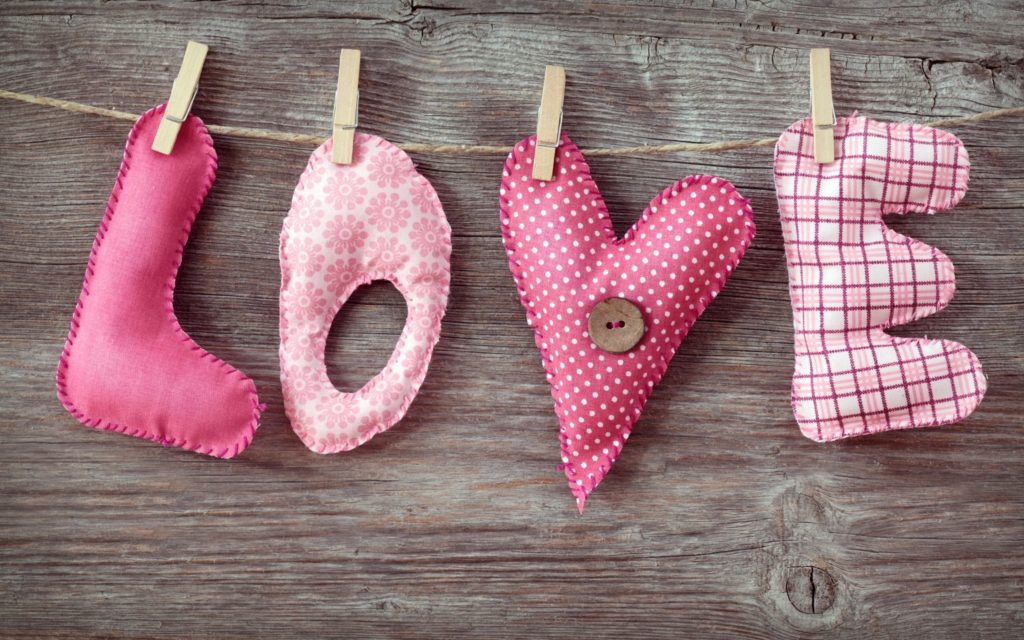 10 New Valentine Wallpaper For Computer FULL HD 1080p For PC Background 2020 free download desktop valentine day wallpaper 1024x640
