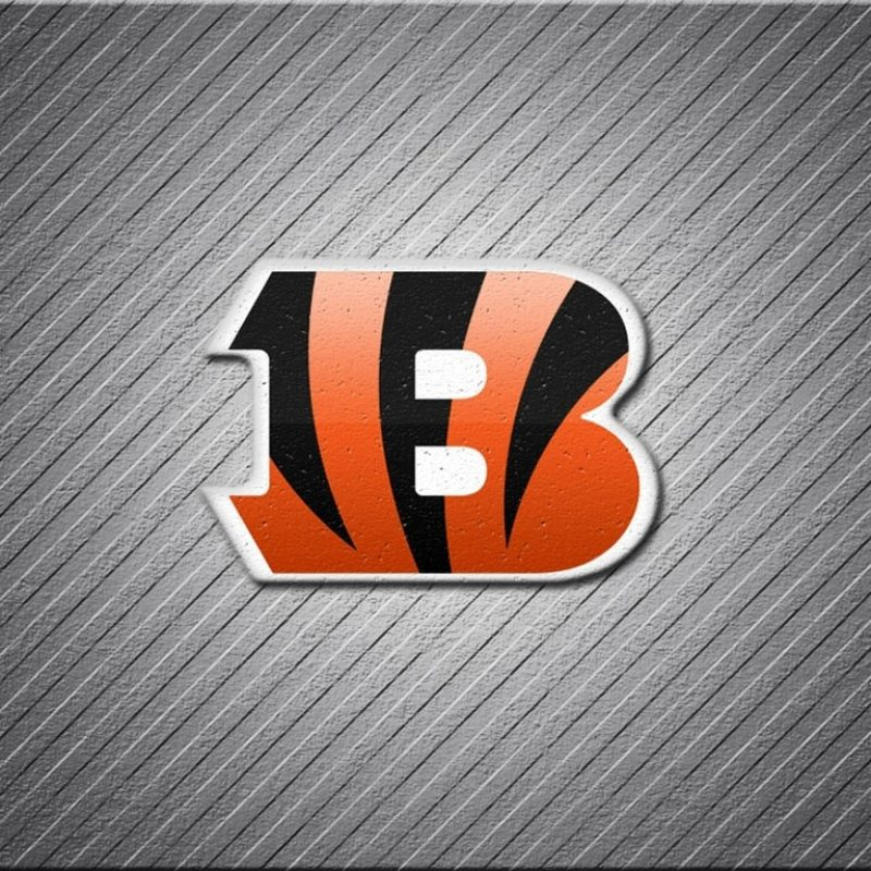 10 Most Popular Cincinnati Bengals Screen Savers FULL HD 1080p For PC Background 2018 free download desktop wallpaper 800x800