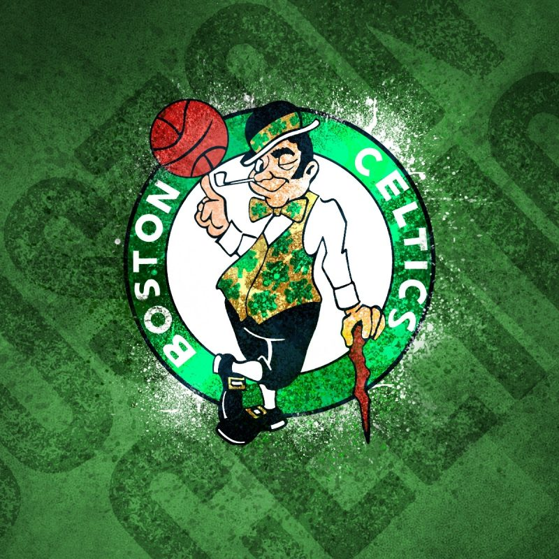 10 Top Boston Celtics Phone Wallpaper FULL HD 1920×1080 For PC Desktop 2018 free download desktop wallpaper boston celtics 800x800