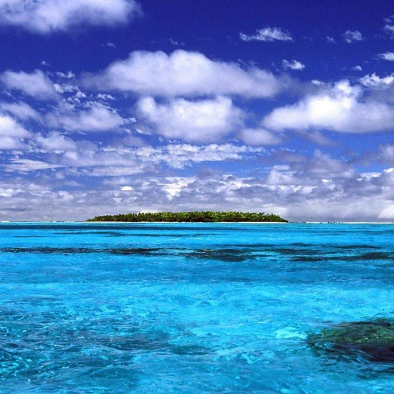 10 Best Ocean Backgrounds For Desktop FULL HD 1920×1080 For PC Desktop 2018 free download %name