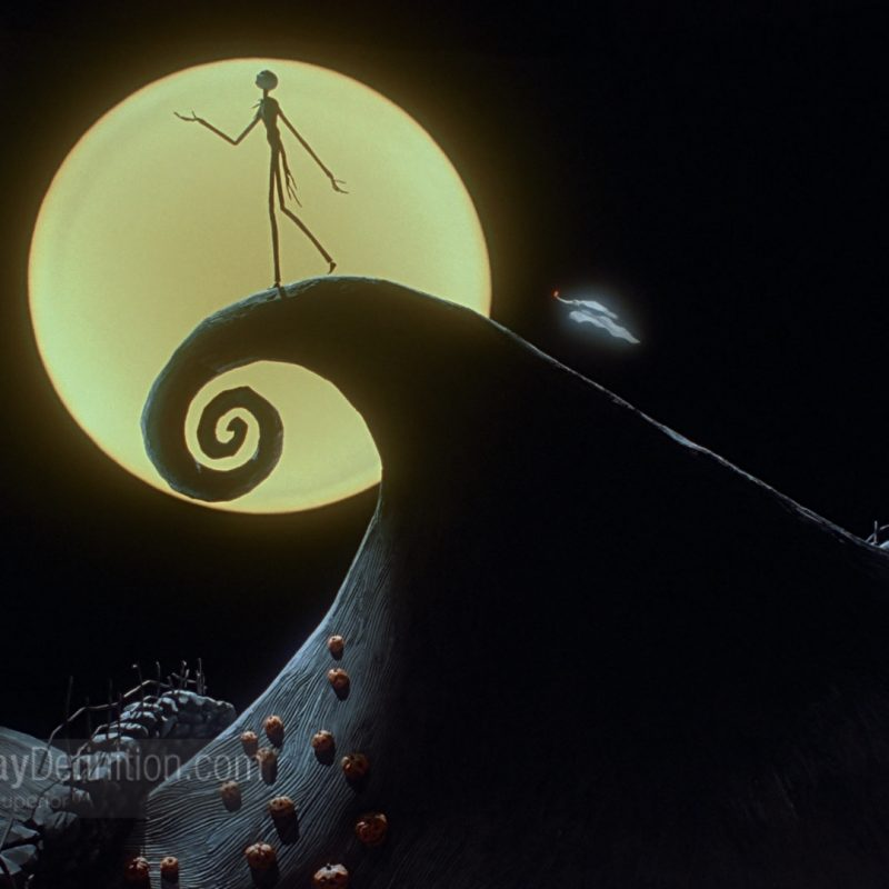 10 Top Nightmare Before Christmas Desktop Background FULL HD 1080p For PC Background 2018 free download desktop wallpaper nightmare before christmas h759796 cartoons hd 1 800x800