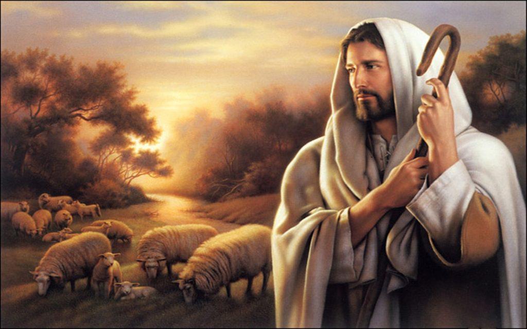 10 New Jesus Christ Background Images FULL HD 1920×1080 For PC Desktop 2018 free download desktop wallpaper of jesus christ top backgrounds wallpapers 1 1024x640
