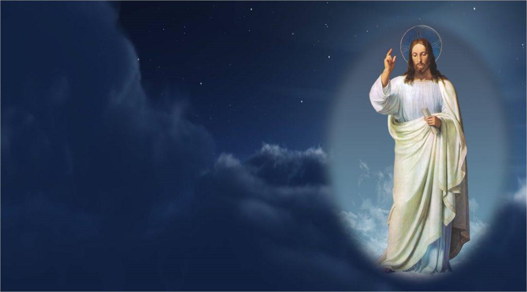 10 New Jesus Christ Background Images FULL HD 1920×1080 For PC Desktop 2018 free download desktop wallpaper of jesus christ top backgrounds wallpapers 1024x568